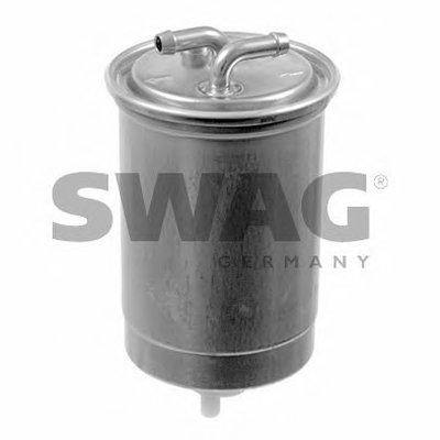 32921597 SWAG Топливный фильтр