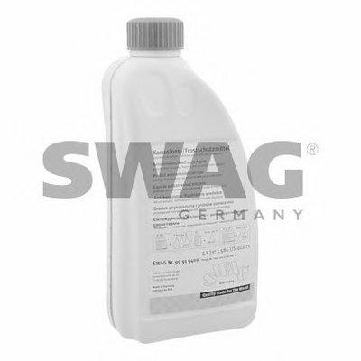 99919400 SWAG Антифриз; Антифриз