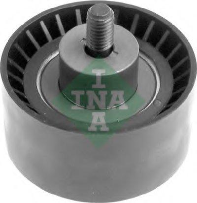 Ролик INA 532 0120 20 INA 532012010 для авто ALFA ROMEO, FIAT, LANCIA с доставкой