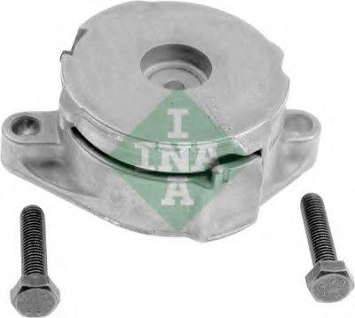 Натяжитель INA INA 533008630 для авто AUDI, FORD, SEAT, VW с доставкой