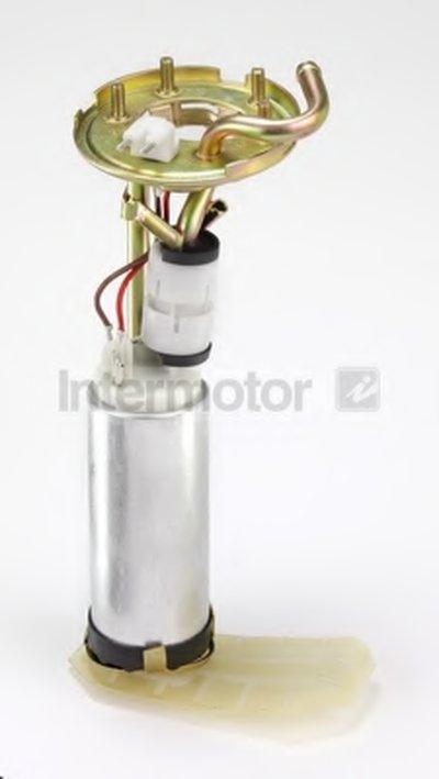 Топливный насос Intermotor STANDARD купить
