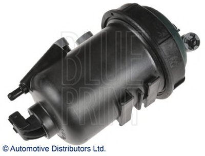 ADL142303 BLUE PRINT Корпус, фильтр очистки топлива -2