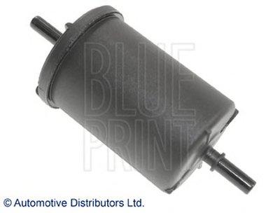 Топливный фильтр BLUE PRINT купить
