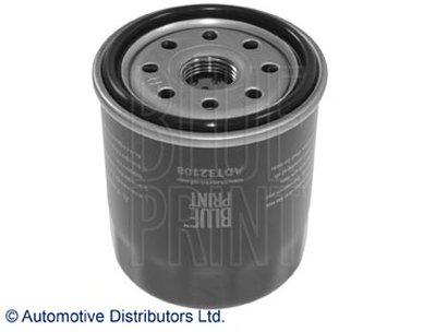 ADT32108 BLUE PRINT Масляный фильтр -1