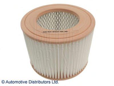 ADT32219 BLUE PRINT Воздушный фильтр