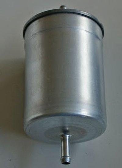 Топливный фильтр KLAXCAR FRANCE купить