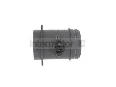 Расходомер воздуха Intermotor STANDARD купить