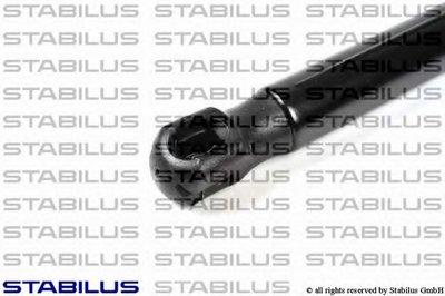 .img-adm 947656 STABILUS-2