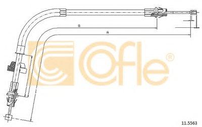 COFLE 115563 -1