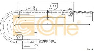 COFLE 170112 -1