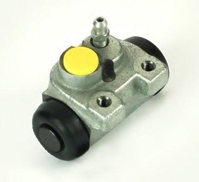 Колесный тормозной цилиндр MOTAQUIP купить