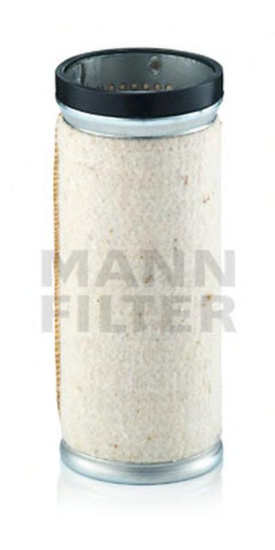 CF820 MANN-FILTER Фильтр добавочного воздуха