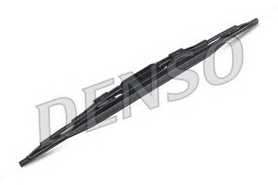 DENSO DMS550 Щётка стеклоочистителя