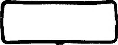 Прокладка Клапанной Крышки PAYEN JN658 для авто CITROËN, FIAT, PEUGEOT с доставкой