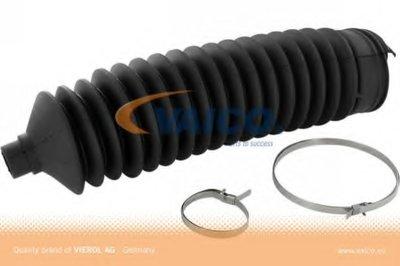 Комплект пылника, рулевое управление premium quality MADE IN EUROPE VAICO купить