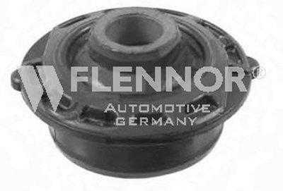 Подвеска, рычаг независимой подвески колеса FLENNOR купить