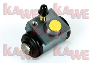 Колесный тормозной цилиндр KAWE купить