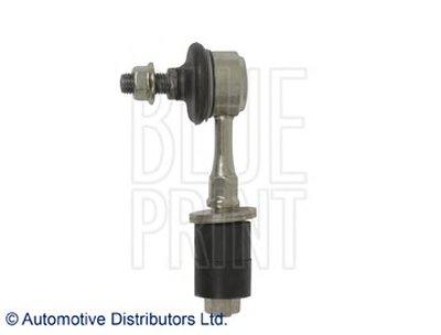 Стойка Стабилизатора Переднего BLUE PRINT ADG08537 для авто HYUNDAI, KIA с доставкой