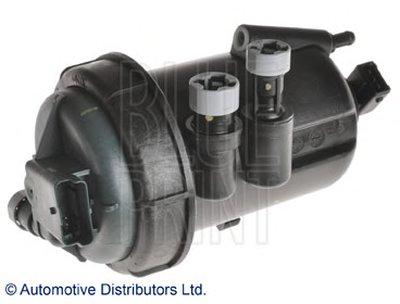 ADL142303 BLUE PRINT Корпус, фильтр очистки топлива -3