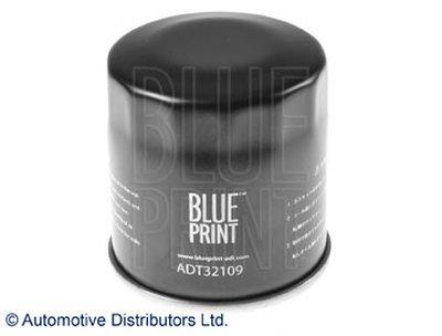 Масляный фильтр BLUE PRINT купить