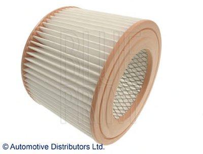 ADT32219 BLUE PRINT Воздушный фильтр -1