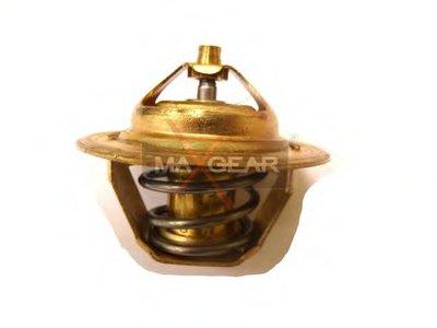 Термостат, охлаждающая жидкость