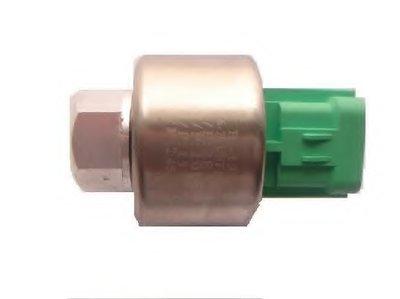 Пневматический выключатель, кондиционер THERMOTEC купить