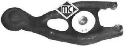 Возвратная вилка, система сцепления Metalcaucho купить