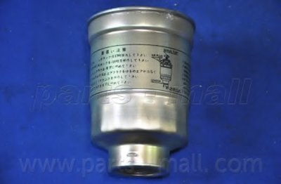 PCL008 PARTS-MALL Топливный фильтр -2