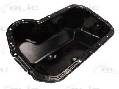 Масляный поддон BLIC 0216009521472P для авто FORD, SEAT, VW с доставкой