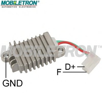 VRF114A MOBILETRON Регулятор генератора