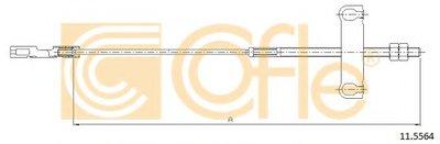 COFLE 115564 -1