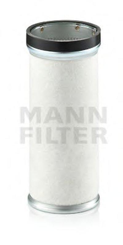CF821 MANN-FILTER Воздушный фильтр