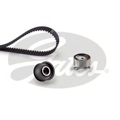 Комплект ремня ГРМ GATES K015368XS для авто OPEL с доставкой