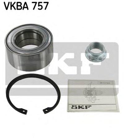 #VKBA757-SKF