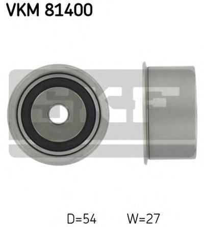 #VKM81400-SKF