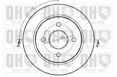 .img-adm BDC3910 QUINTON HAZELL-1