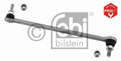 """Тяга стабілізатора BMW 1 (E82)/ 3 (E90)/ X1(E84)/ Z4(E89) """"FR """"03>>"""