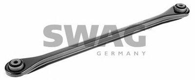 SWAG 50919858 Рычаг задний Ford MONDEO III