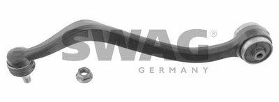 Рычаг передний нижний левый Mazda 6 GG, GY (06/02--)