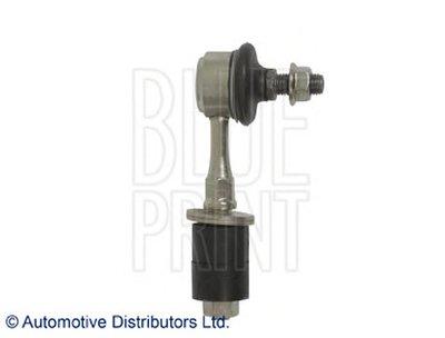 Стойка Стабилизатора Переднего BLUE PRINT ADG08537 для авто HYUNDAI, KIA с доставкой-1