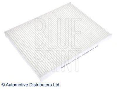ADM52518 BLUE PRINT Фильтр, воздух во внутренном пространстве -1