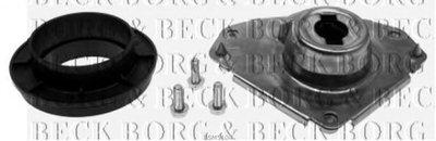 Опора стойки амортизатора BORG & BECK купить