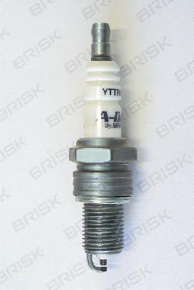 Свеча зажигания A-line 4   BRISK BRISK купить