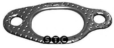 Прокладка, выпускной коллектор STC купить