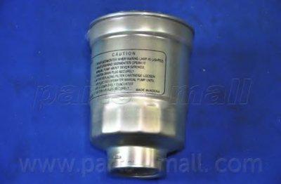 PCL008 PARTS-MALL Топливный фильтр -3