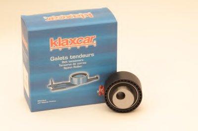 Ролик натяжной ремня ГРМ2.0 hdi Citroen BerlingoII,Jumpy II, Peugeot Partner (RX13246) Klaxcar France