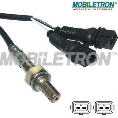 Лямбда Зонд Mobiletron MOBILETRON OSB408P для авто CITROËN, PEUGEOT с доставкой