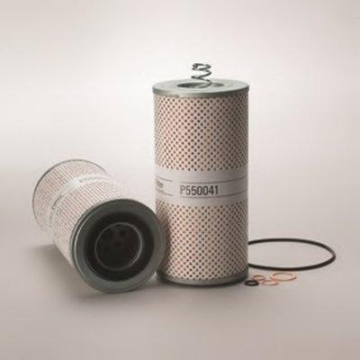 P550057 DONALDSON Топливный фильтр