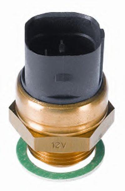 603995D WAHLER Термовыключатель, вентилятор радиатора -1